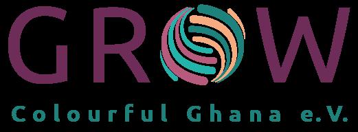 GROW Colourful Ghana e.V.